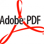 PDF作成、PDFビューア