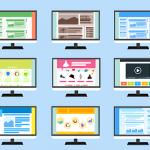 Web自動巡回、オークション、Webユーティリティ