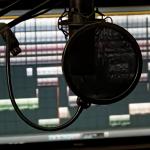 音声録音再生、MP3オーディオ、MP3プレイヤ