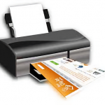 画像印刷、画面印刷、連続印刷、ウイルス対策