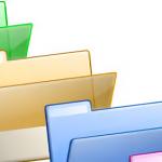 テキストファイル、検索、アンインストール