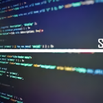 shellプログラム、アーカイブユーティリティ