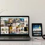 Windows Media Player、パレット管理、画像操作
