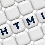 HTML作成エディタ、HTML変換、JavaScript・CSS