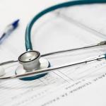 健康診断管理ソフト/定期健康診断結果報告書エクセル