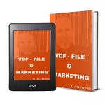 VCF・電話携帯、mp3、PDF・GIF/エクセル
