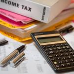 消費税計算 ソフト/申告書、エクセルフリー