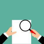 支払調書 ソフト/エクセルテンプレート、配当金