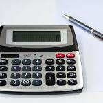 税理士・行政書士のフリーソフト/業務処理簿、見積書・請求書