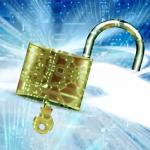 パスワードの解除、自動保護/エクセル