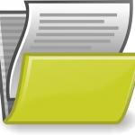 シート結合分割、ファイル管理/エクセル