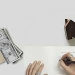 住宅ローン、借り換え・繰り上げ計算、返済計算 ソフト