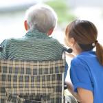 介護保険・介護請求のフリーソフト/エクセルテンプレート