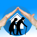 介護施設利用者管理のフリーソフト/エクセル