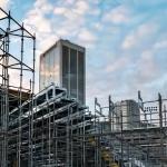 建設業のフリーソフト/見積・積算、注文書・請求書
