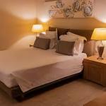 ホテル・旅館・民宿 ソフト/宿泊予約管理エクセル