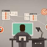顧客管理、予約管理のフリーソフト/エクセル