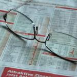 株式銘柄検索、株式データベースのフリーソフト