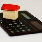 返済計算、利息金利計算のフリーソフト/エクセル