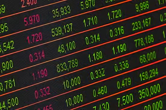 予測 ツール 株価