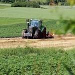 農業会計、農業簿記 ソフト/農業収支計算、確定申告