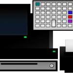 パソコンPOSレジソフト/エクセルでデータ分析
