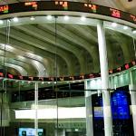 株価取得のフリーソフト/エクセル取込み