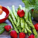 栄養価計算のフリーソフト/栄養成分・カロリー計算、エクセル