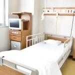 レセプト請求のソフト/日医標準レセプトチェック