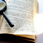 検索置換、全文検索、連続印刷/エクセル