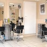 美容室・理容室・サロン ソフト/予約管理、カルテテンプレート
