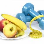 栄養計算、健康ダイエットのフリーソフト/エクセル