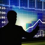 株価チャート分析 ソフト/リアルタイム為替FX