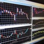 FXチャート分析のフリーソフト/エクセル