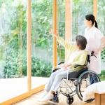 介護日誌記録のフリーソフト/勤務シフト管理、勤務時間管理