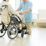 介護ケア支援、介護ケアプランのフリーソフト/エクセル