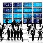 株の自動売買、インターネット情報 ソフト/エクセル