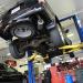 自動車整備、自動車販売、見積/フリーソフト