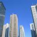 法人税申告書 ソフト/エクセルテンプレート
