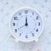 勤怠管理のフリーソフト/エクセルテンプレート