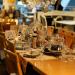 飲食店のフリーソフト/ 売上管理・原価計算エクセル