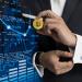 株損益計算のフリーソフト/エクセルシート