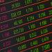 株価の分析、株価の監視のフリーソフト/エクセル
