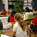 成績処理のフリーソフト/小学校・中学校・高校別、エクセル