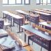 席替え、学級編成、出席簿、名簿管理/エクセル