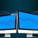 LAN・インターネット、LAN監視ツール